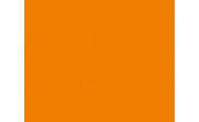 Logo 18. Maisel's FunRun