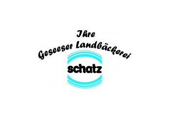 Logo Landbäckerei Schatz Gesees
