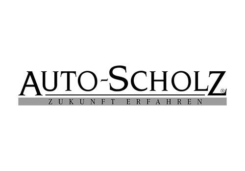 Logo Auto-Scholz