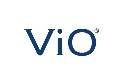 Logo ViO